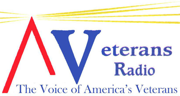 Veterans Radio The Voice of Americas Veterans